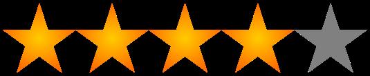 4 stelle 1