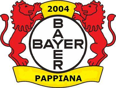 Bayer Pappiana