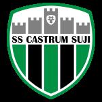 Castrum Suji