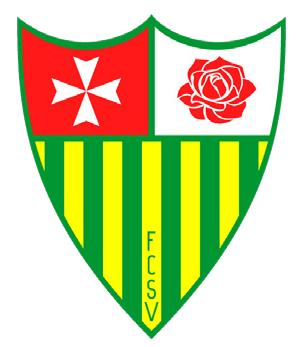 FC Spikers Valletta
