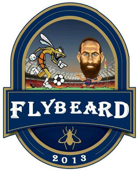 Flybeard