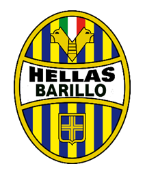 Hellas Barillo