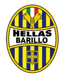 Hellas Barillo