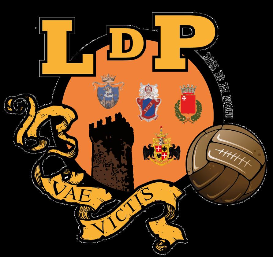 LEGA DE LU PORTU - PORTO SAN GIORGIOong