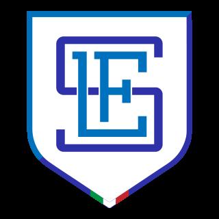 Logo-Lega-Fantacalcio-Suio