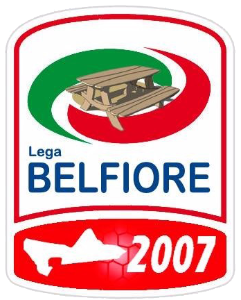 Lega Belfiore – Mantova