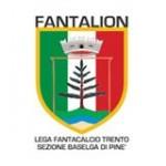 Lega Fantalion