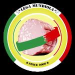 Lega mundiola