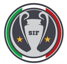Champions SIF
