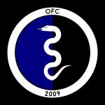 Ortocarrino2