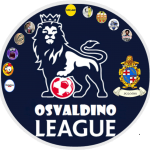 Osvaldino League