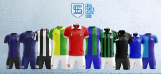 Lega-Fantacalcio-Suio Kit-Design