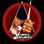 aranciameccanica