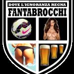 fantabrocchi2