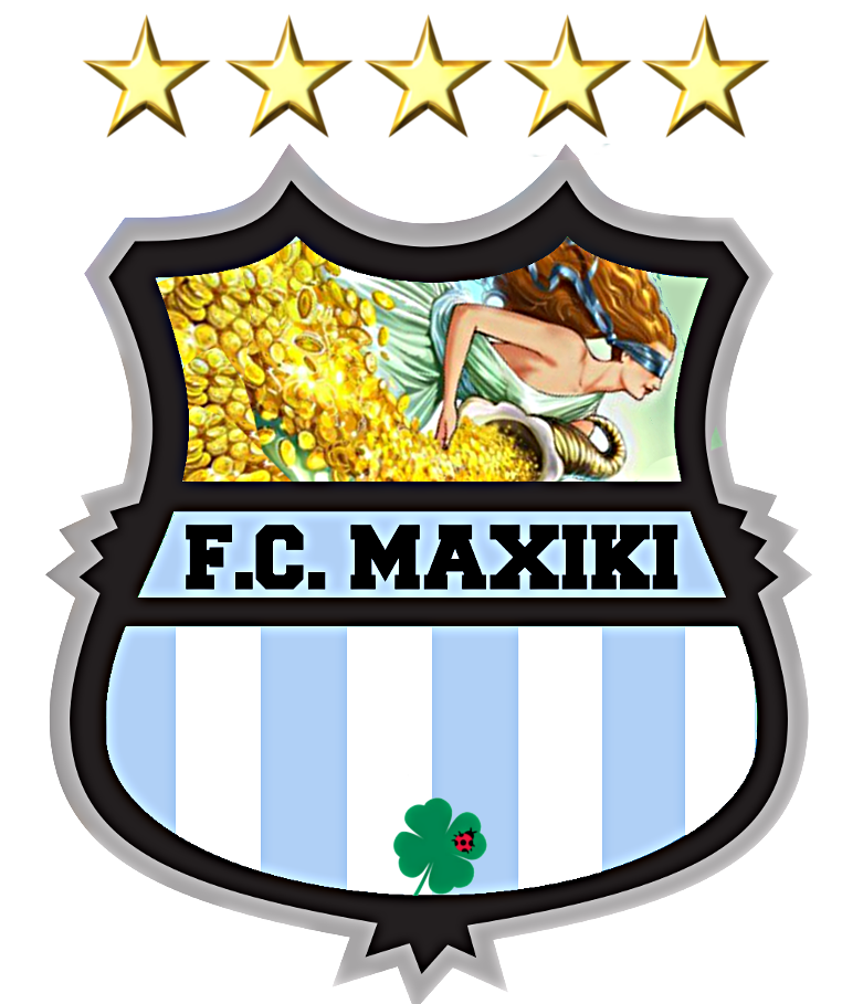 fc maxiki