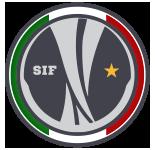 Europa SIF