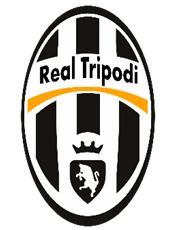 real tripodi