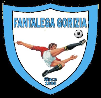 stemma gorizia