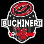 buchiner