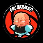 sacurambo