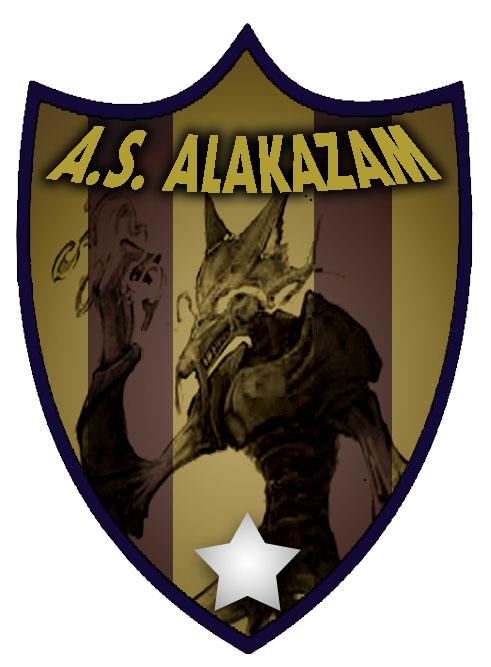 Alakazam_logo
