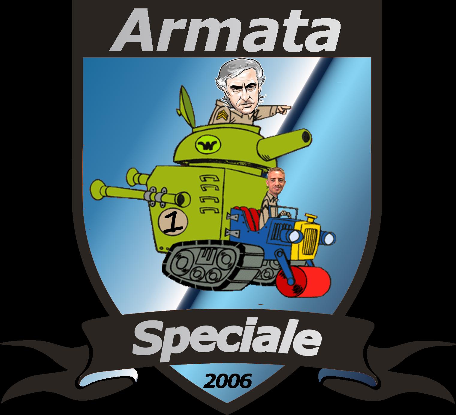 Armata_Speciale