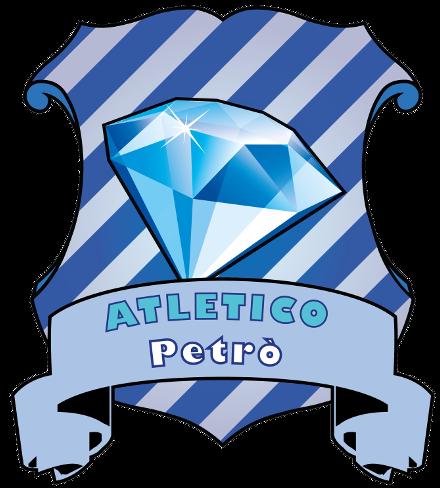 Atletico Petrò