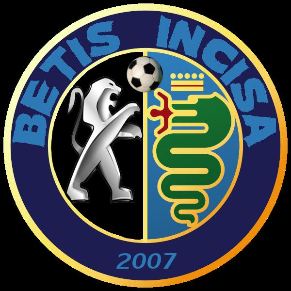 Betis_Incisa