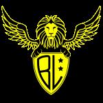 Borussia Lion