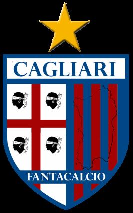 Cagliari_Fantacalcio