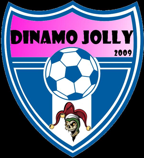 Dinamo_Jolly
