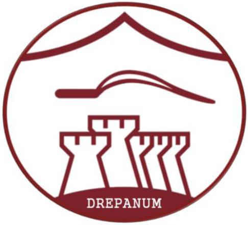 Drepanum