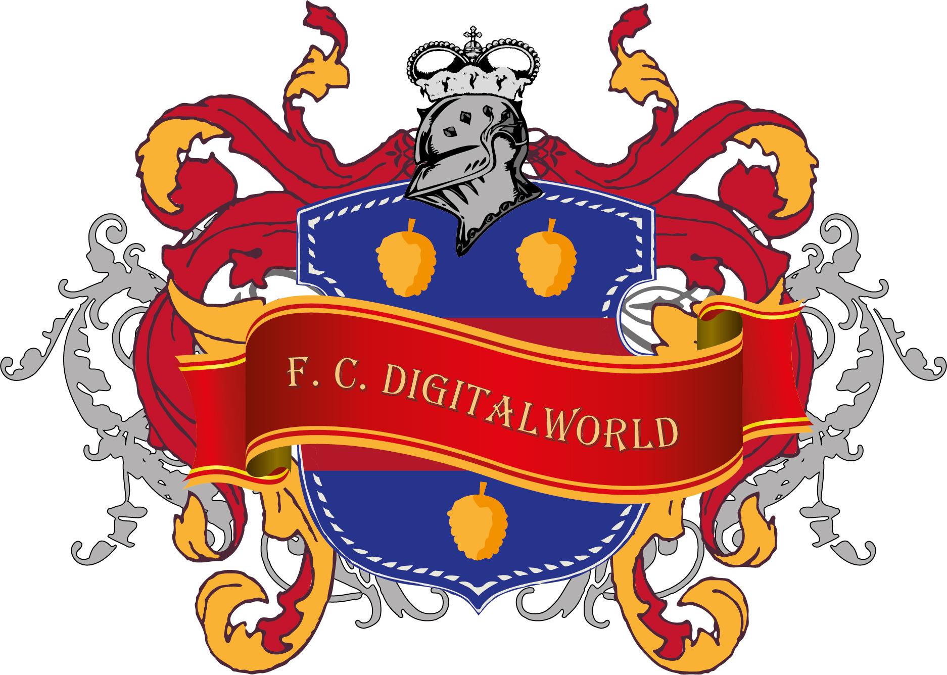 F.C. DigitalWorld