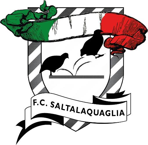 F.C. Saltalaquaglia