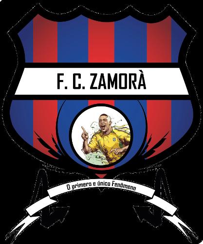 F.C. Zamorà