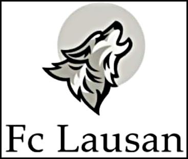 FC Lausan