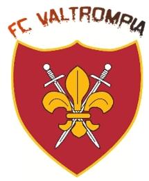 FC VALTROMPIA