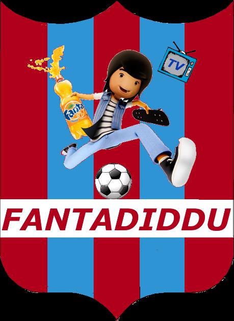 Fantadiddu