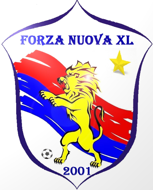 Forza_Nuova_XL