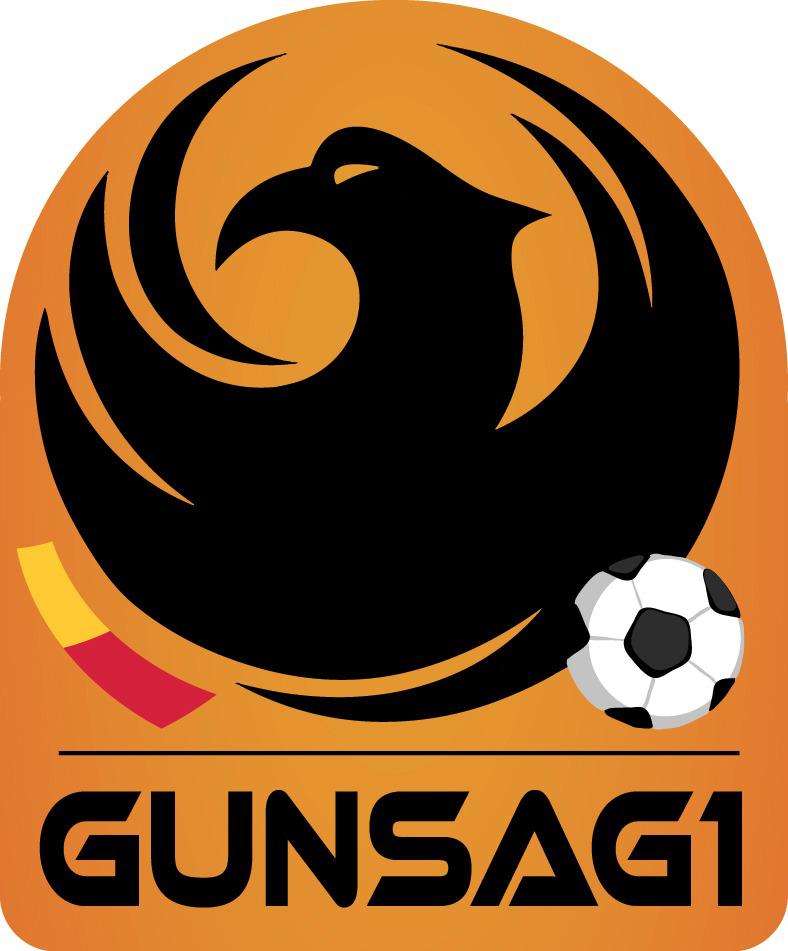 GUNSAG1