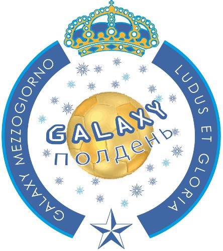 Galaxy Mezzogiorno