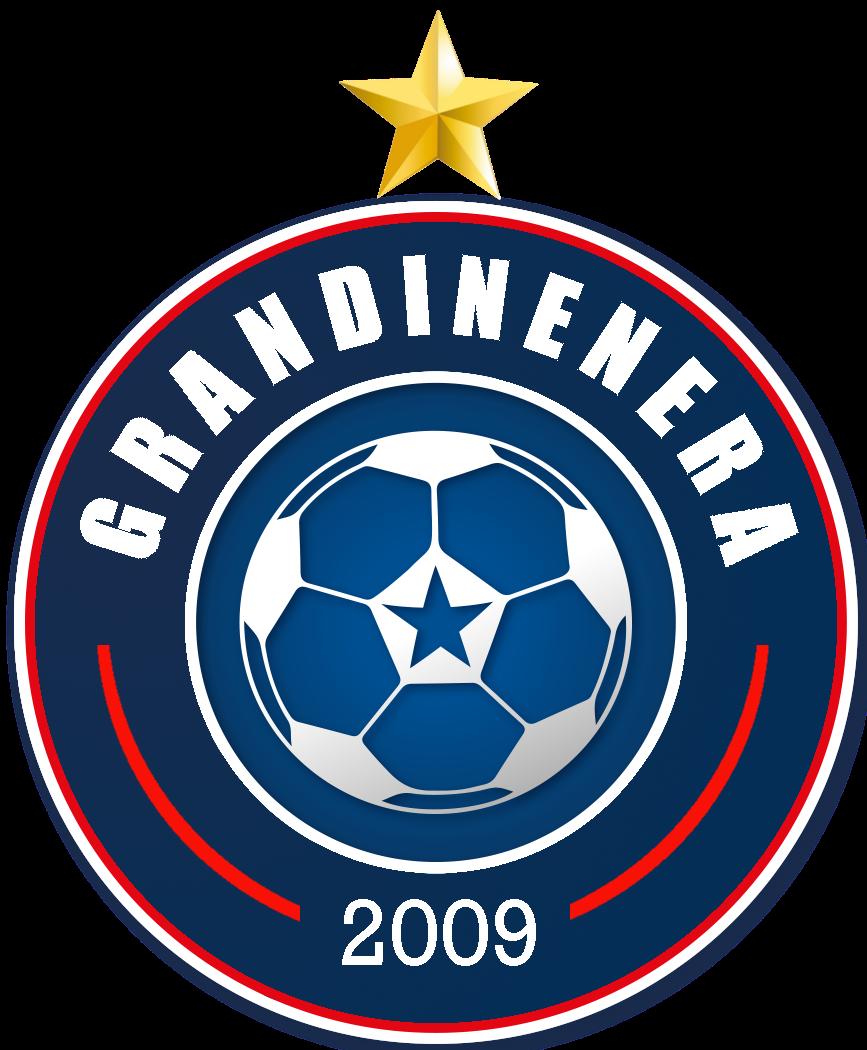 Grandinenera