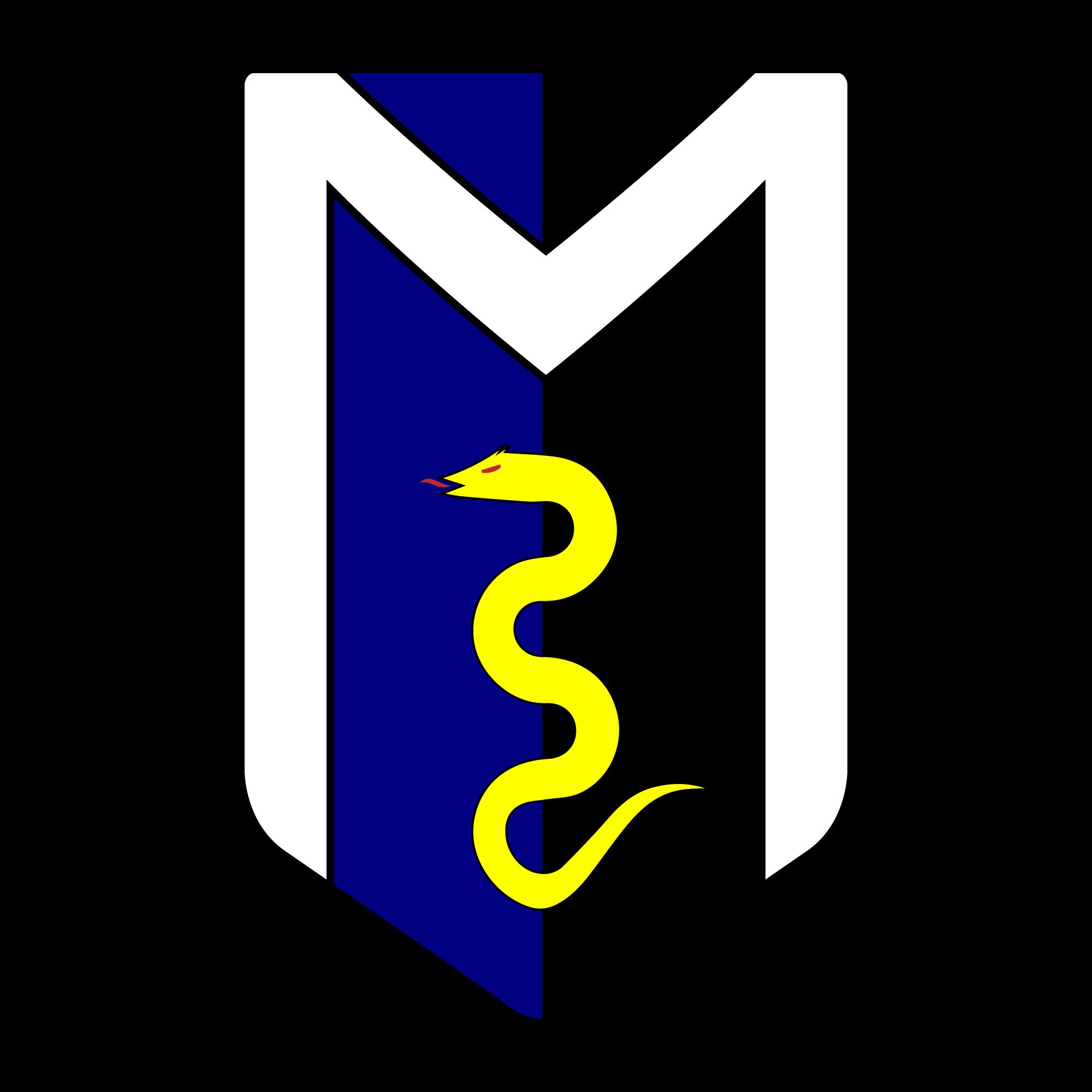 Magic-Suio