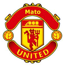 Mato United