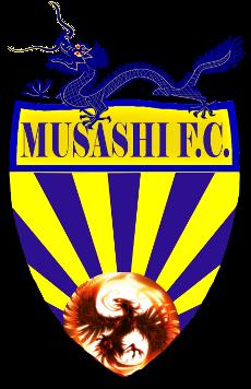 Musashi_FC