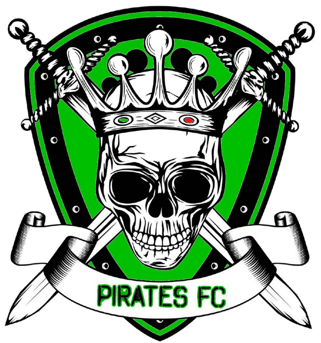 Pirates FC