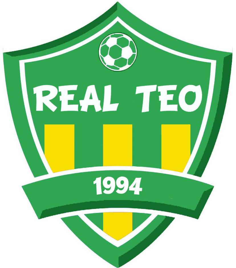 RealTeo945x945
