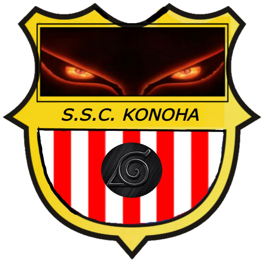 SSC_Konoha