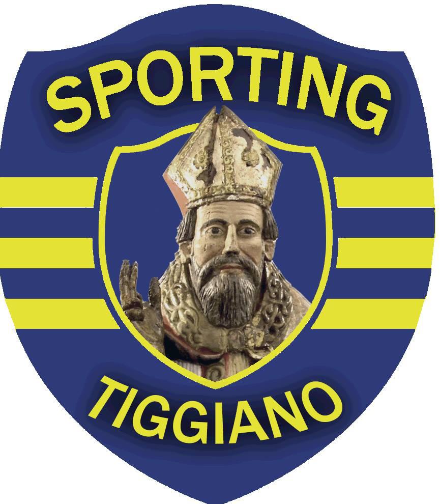 Sporting Tiggiano
