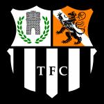 Lega-Fantacalcio-Suio-Tigers